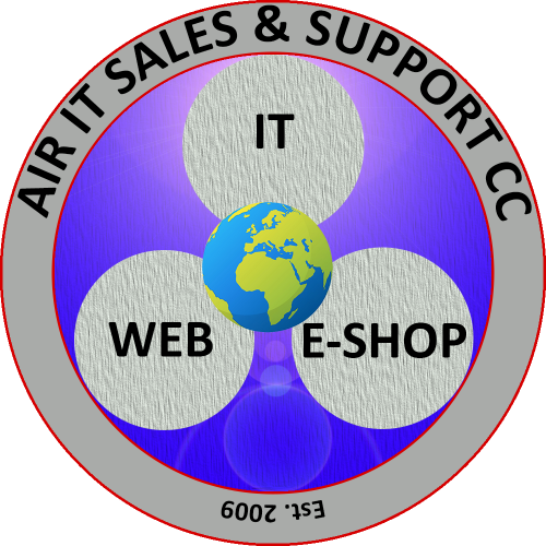 Air IT Sales & Support